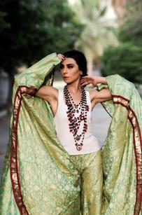 Inaaya Jewellery