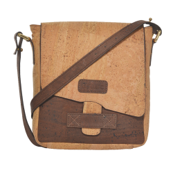 Ackley-Brown-Bag