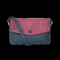 Alayna-Blue-Bag