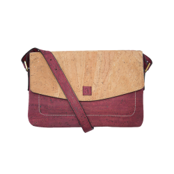 Alayna-Maroon-Bag