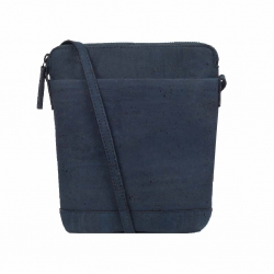 3bf627106c Cross body Bags