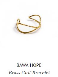 Bawa_J
