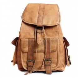 Beech Backpack4
