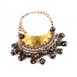 black-yandjou-necklace