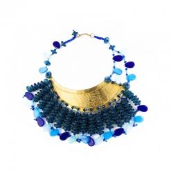 blue-yandjou-necklace