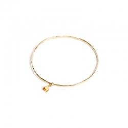 Bracelet Bangle Gold budedit