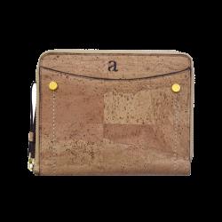 Brin-Travel-Wallet-Natural
