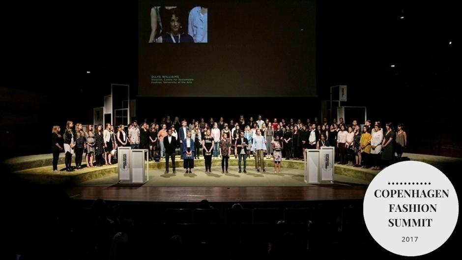 Copenhagen-Fashion-Summit