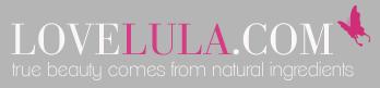 Love Lula Logo