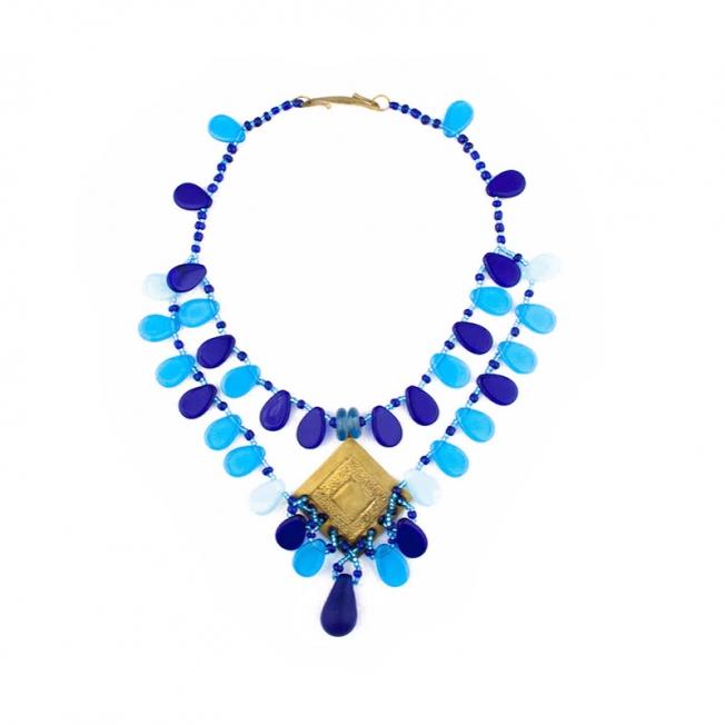 yanai-necklace