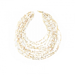yassa-necklace-white-gold
