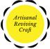 Artisanal Reviving Craft