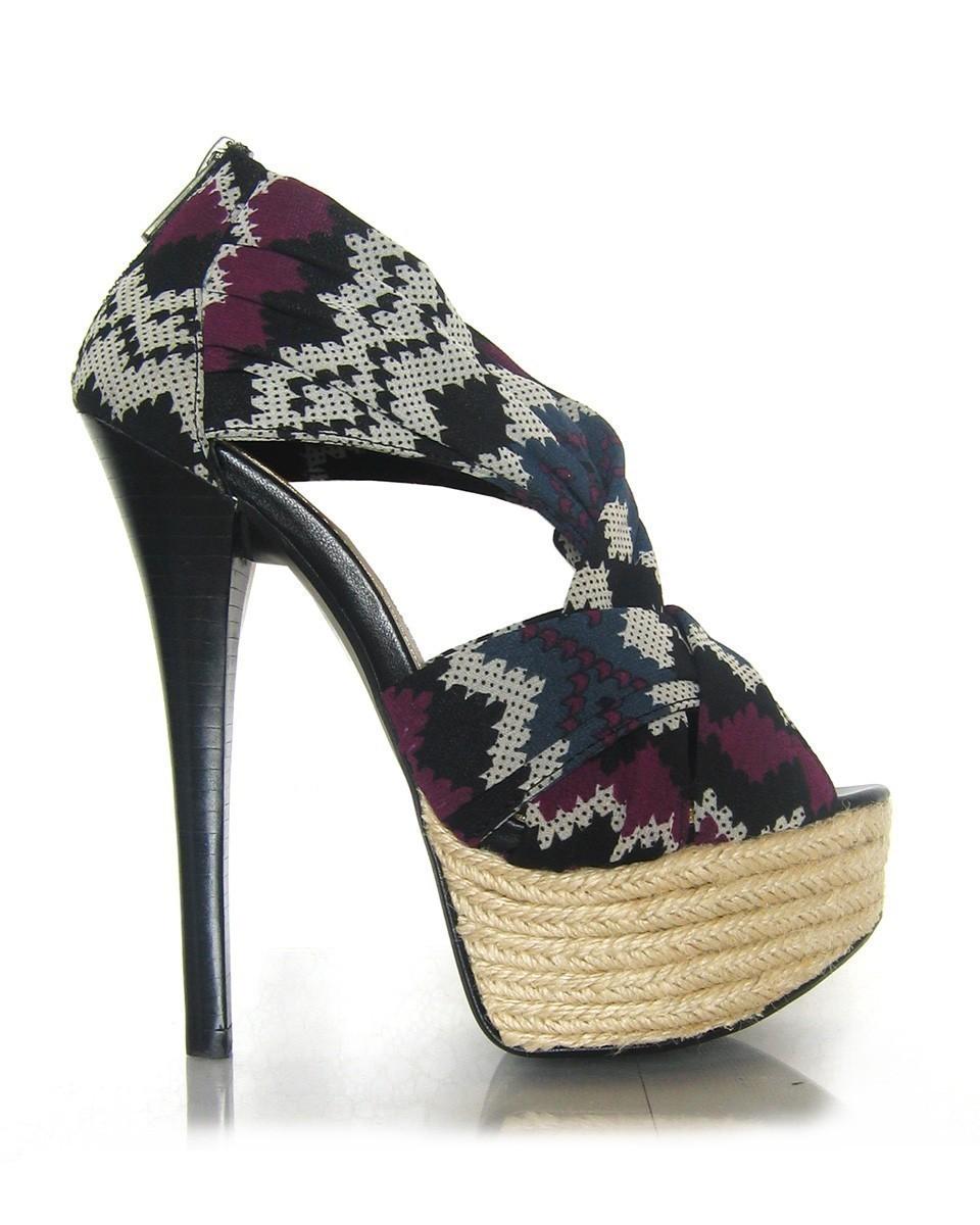 chinese_laundry_vegan_turn_it_up_tribal_heels_black