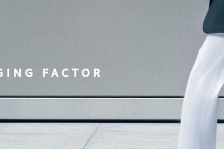chnging factor banner