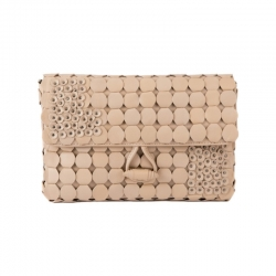 circle-clutch-front-nude