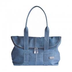 kate-blue