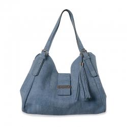 naomi-blue