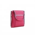 neikid_baby_ultra_pink_back_1