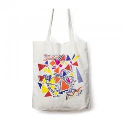 passion-tote-bag