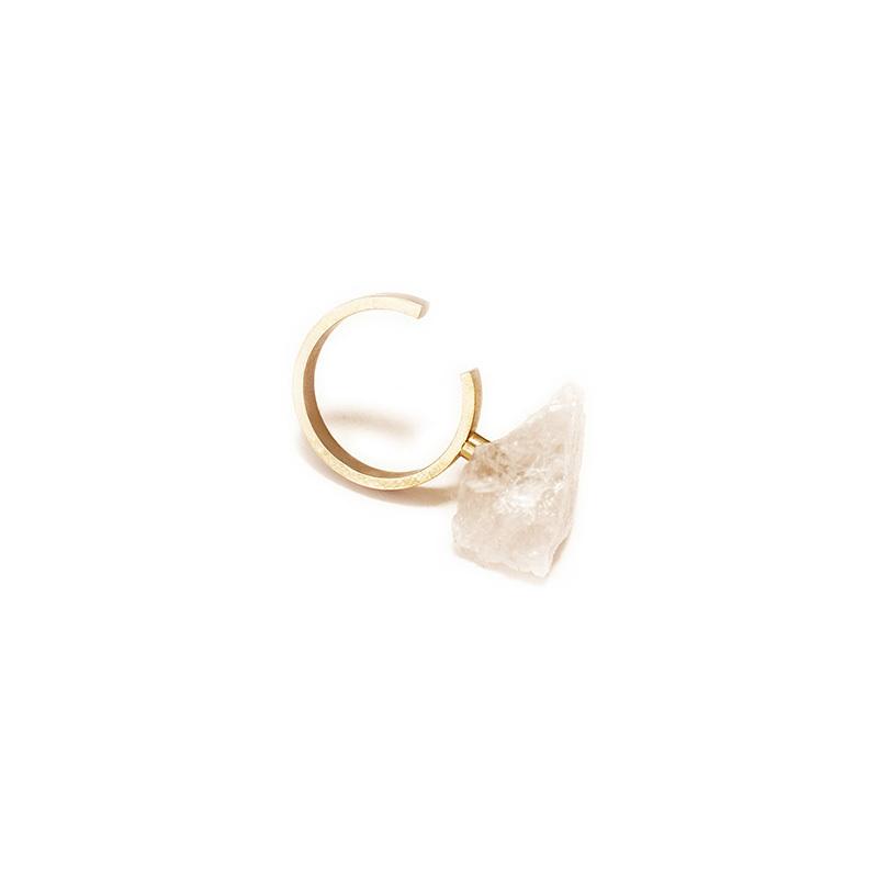 c stockholm ring