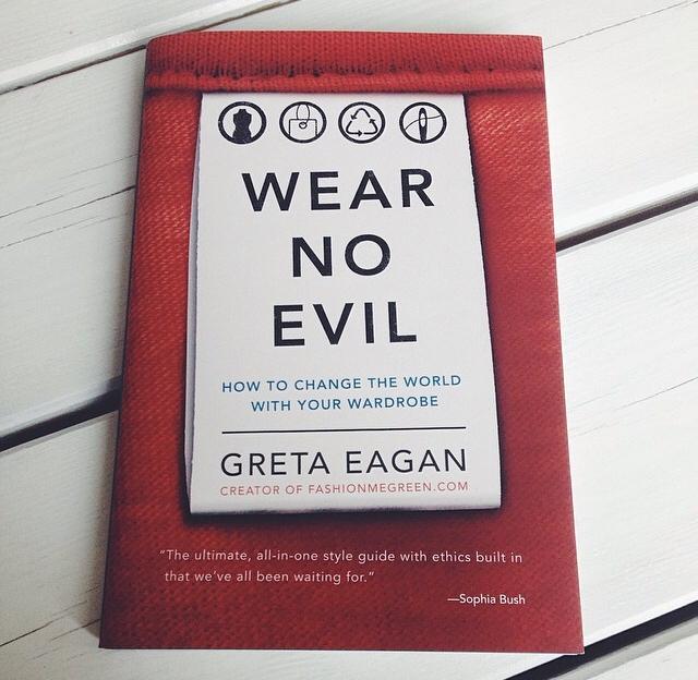 wear.no.evil.book.shot